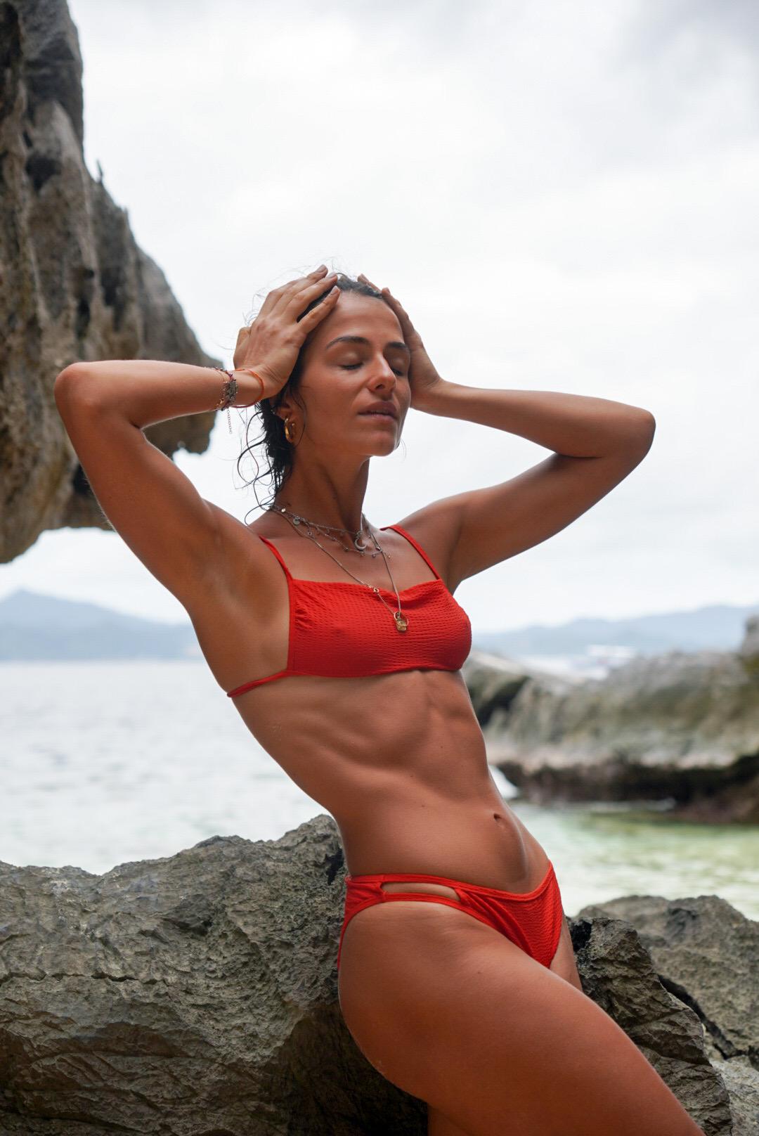 Silvia fascians