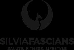 Silvia Fascians Logo